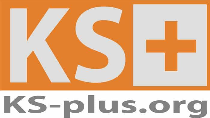 KS-plus